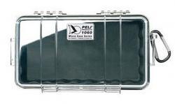 Кейс PELI 1060