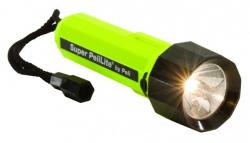 PELI 1800 Super PeliLite™