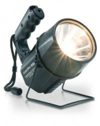 PELI 6000 Laser Pro™