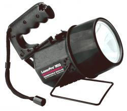 PELI 6050 Laser Pro™ M13