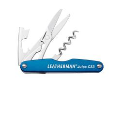 Инструмент LEATHERMAN Juice CS3