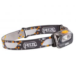 Tikka Plus 2 PETZL