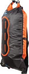 AQUAPAC 778 Noatak Wet & Dry bag 25 L