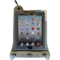 Чехол AQUAPAC 638 Waterproof Case for iPad