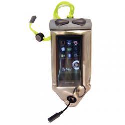 Чехол AQUAPAC 518 MP3 Case