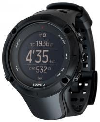 Часы SUUNTO Ambit3 Peak Black