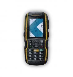 SONIM Bolt 2 XP5560