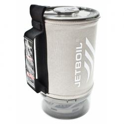 Котелок JETBOIL Fluxring Sumo Titanium Companion Cup
