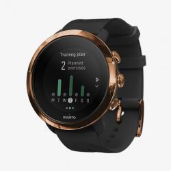 Часы SUUNTO 3 Fitness Copper