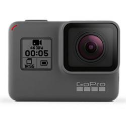 Камера GoPro HERO6 Black