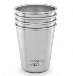 Набор стаканов KLEAN KANTEEN Steel