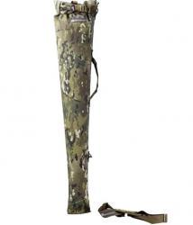 Чехол WATERSHED Torpedo Gun Case Camo
