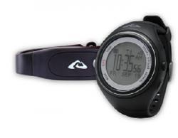 HIGHGEAR ХТ7 Alti-GPS
