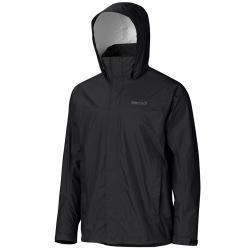 Куртка MARMOT Precip Jacket NanoPro