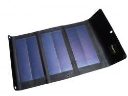 Зарядное устройство POWERTEC PT3 USB Flex