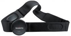 Кардиопередатчик SUUNTO Dual Comfort Belt