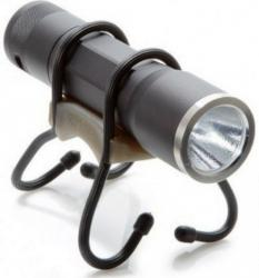 Фонарь INOVA X3A Bike Light