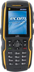 SONIM Ecom Ex-Handy 07