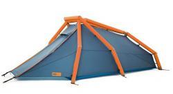 Палатка HEIMPLANET Wedge