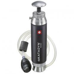 Фильтр воды KATADYN Pocket