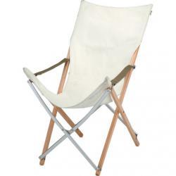 Кресло SNOW PEAK LV-080