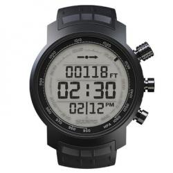 Часы SUUNTO Elementum Terra P/Black Rubber
