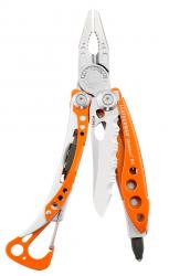 Инструмент LEATHERMAN Skeletool RX