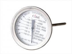 Термометр Cobb