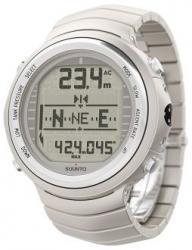 Часы SUUNTO D9tx Titanium