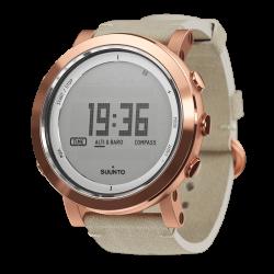 Часы SUUNTO Essential Ceramic Copper