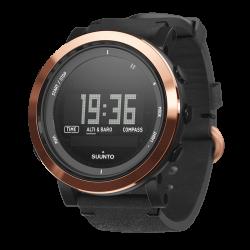Часы SUUNTO Essential Ceramic Copper Black