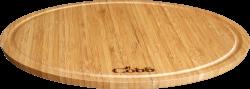 Cobb Bamboo Cutting Board