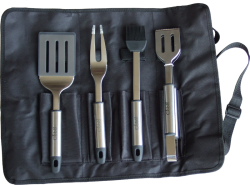 Cobb Grilling Utensils Kit