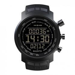 Часы SUUNTO Elementum Terra All Black N/Black