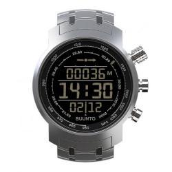 Часы SUUNTO Elementum Terra N/Steel