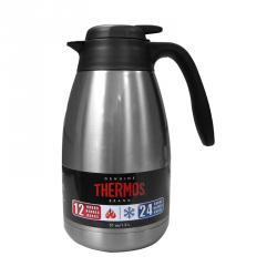 Термочайник THERMOS TGS-1500C