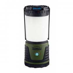 Лампа ThermaCELL Trailblazer Camp Lantern
