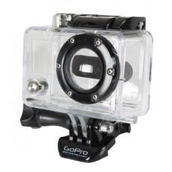 GoPro Quick Release Housing WIDE