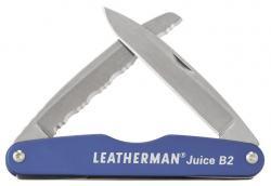 Нож LEATHERMAN Juice B2