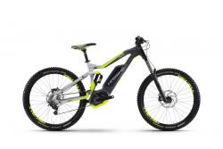 Электровелосипед HAIBIKE XDURO NDURO 9.0