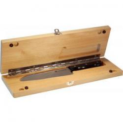 Набор SNOW PEAK Chopping Board Set L