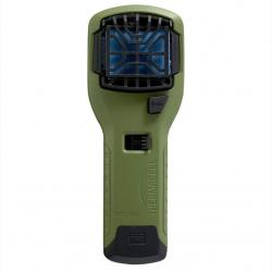 Фумігатор ThermaCELL Mosquito Repeller Olive