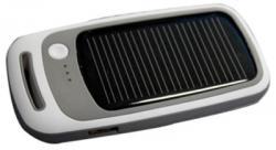 Зарядное устройство POWERTEC PT 1500s