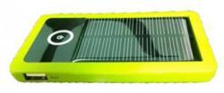 Зарядное устройство POWERTEC PT 3300s