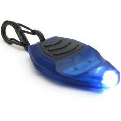 Фонарь INOVA Microlight STS