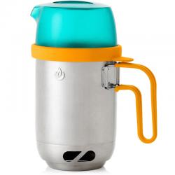 Чайник BioLite KettlePot