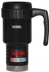 Термокружка THERMOS Work 590