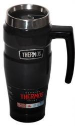 Термокружка THERMOS SK1000