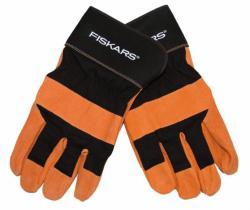 Перчатки мужские Fiskars