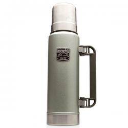Термос STANLEY Legendary Classic Bottle 1.3L (100 Year Anniversary - Limited Edi